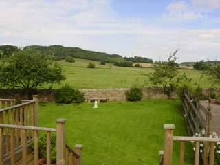 Westfield Bed and Breakfast, Newbrough, Hexham - Hexham Accommodation